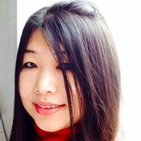 Dekyi Yangtso Chawla