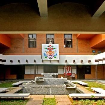 tibet_pavilion_auroville