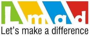 lmad-logo-mini-343x139