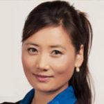 Tsering Kyi Gangsangtsang